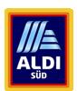 ALDISÜD-Logo_mit_transparentem_Balken_680x800